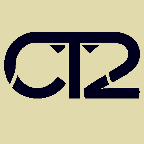 CT2 Blanchardstown